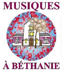 MUsiques_a_Bethanie_logo